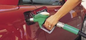 Tankgutscheine lösen Lohnzufluss bereits bei Hingabe aus