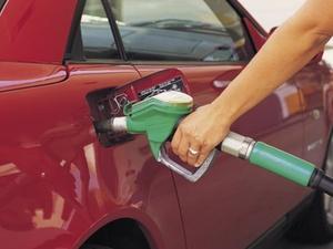 Steuerhinterziehung mit Dieselöl