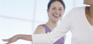 Gewerbesteuer-Pflicht einer Heileurythmistin
