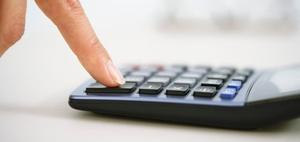 Insolvenzrechtliches Aufrechnungsverbot
