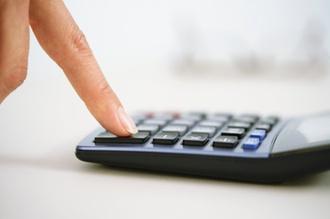BMF Kommentierung: Umsatzgrenze zur Festlegung der Buchführungspflicht