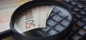 Darf Kindergeld mit Sozialhilfe verrechnet werden?