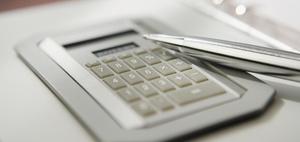 Märzklausel: Berechnung der Beiträge zur Sozialversicherung