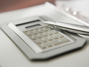 Mieter kann Umlageschlüssel dem Vermieter überlassen
