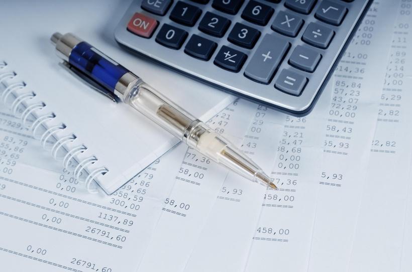 Sonderabschreibung Zusatzlich Zum Investitionsabzugsbetrag Finance