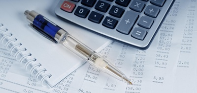 Jahresabschluss Bestandsveränderungen Finance Office Professional