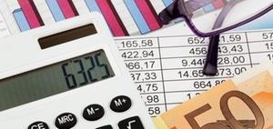Besteuerung eines Wertzuwachses bei Änderung der Rechtslage