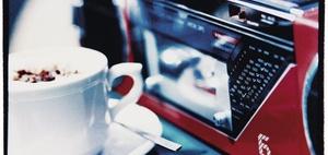 BVerfG entscheidet weitgehen zugunsten des Rundfunkbeitrag