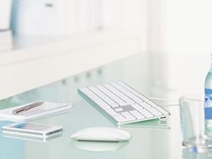 Vorteile und Nachteile des Online-Recruitings