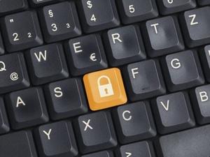 Betriebsrat unbefugt elektronische Personalakte eingesehen