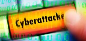 Verfassungsschutz möchte präventiv gegen Hackerangriffe vorgehen