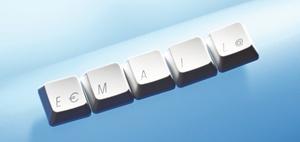 Überwachung  der Internetnutzung am Arbeitsplatz:  Mustervorlagen