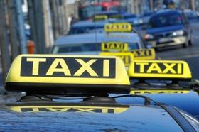 Taxi_Schild_Reisekosten_DSC0652