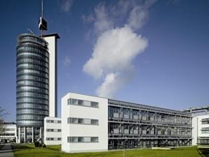 Übernahme: Aurelius kauft TDS HR Services and Solutions