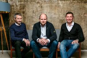 Team Vermietet.de