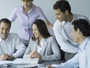 Mitarbeiterzufriedenheit und Engagement: mangelnde Führung