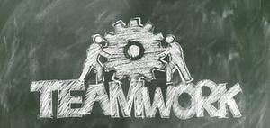 Zielvereinbarung Teamziele: Vorteile und Nachteile