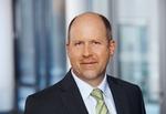 Techem-Chef Lothar Schäfer