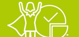 Diversity-Modell: Führung in Teilzeit bei EWE
