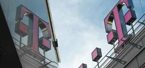 Filmkritik: Telekom-Konzern als New-Work-Pionier?