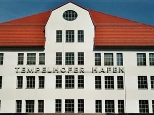 ZBI Professional 4 und 6 verkaufen 127 Wohneinheiten in Berlin