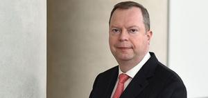 Hohenheimer Verständlichkeits-Index: CEOs, die Klartext reden