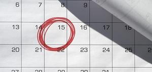 Mehrere Betriebsveranstaltungen pro Jahr: Steuerliche Regeln