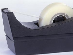 """Büromaterial für eine """"grüne"""" Schublade"""