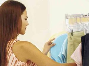 Daten- und Arbeitsschutz: Textil-Discounter im Visier