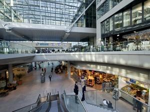 IVG muss 1,75 Milliarden Euro Schulden abbauen