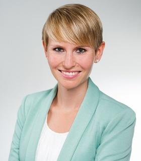 Theresa Rollmann