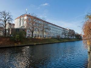 Valad Europe verkauft Thiemann Quartier in Berlin