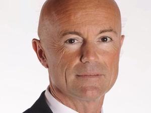 BNP Paribas Real Estate erweitert Vorstand