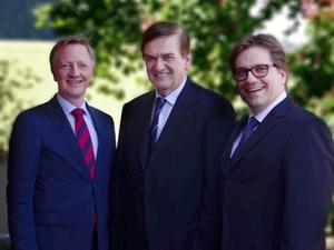 In eigener Sache:: Haufe-Lexware kauft ESS AG