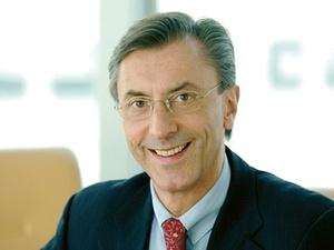 Strabag will Aktionären höhere Dividende zahlen