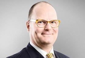 Thomas E. Schüller