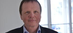 Unternehmenskultur: Vertrauen macht Lügen unwahrscheinlicher