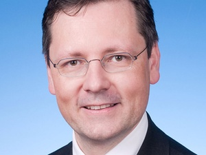 Thomas Glatte bleibt CNG-Präsident