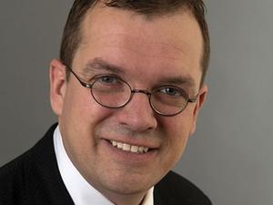Neuer Abteilungsleiter bei Nai Apollo Living in Frankfurt