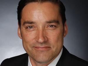 Neuer Leiter Einzelhandelsinvestments bei JLL in Köln