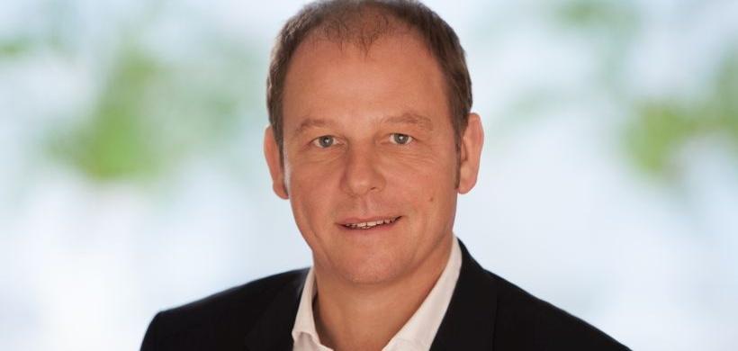 Johann georg reutter investments hertz investment group columbus ohio