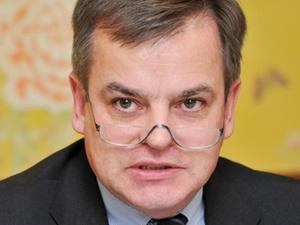 Thomas Ortmanns