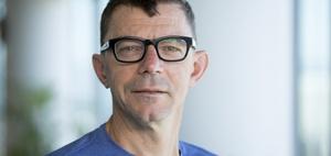Thomas Otter über HR-Software: Personaler brauchen mehr Mut