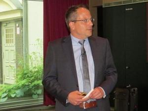 Reporting mit SAP HANA im Mittelstand