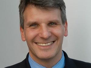 Thomas Schulz übernimmt Personalressort bei Schenker