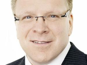 Ehrenprofessur für Audi-Personalchef Thomas Sigi