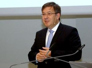 Stuttgarter Controller Forum: Transferpreisgestaltung