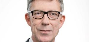 Mindestbesetzung: Kein Mitbestimmungsrecht des Betriebsrats