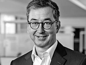 CEO von Xing: Die Chancen der neuen Arbeitswelt