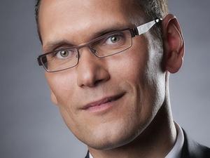 Personalie: Neuer Personalleiter bei der AWO Hamburg